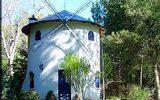 Casa Molino Pehuen-Co